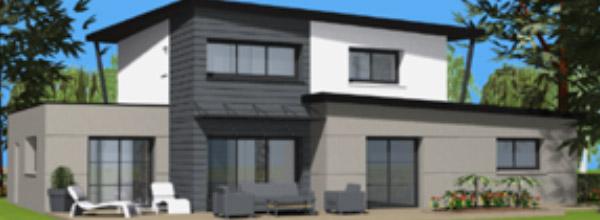 Maisons C2B, construction, rénovation, extension, landivisiau, finistère, bretagne, picto maison prestige n°01