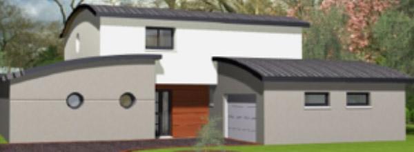 Maisons C2B, construction, rénovation, extension, landivisiau, finistère, bretagne, picto maison prestige n°03