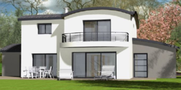 Maisons C2B, construction, rénovation, extension, landivisiau, finistère, bretagne, picto maison prestige n°04